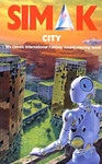 Clifford D. Simak: City