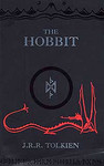 J.R.R. Tolkien: The Hobbit