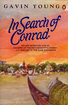 Gavin Young: In Search of Conrad