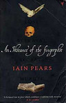 Iain Pears: An Instance At the Fingerpost