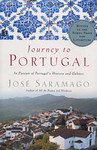 José Saramago: Journey to Portugal